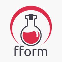 fform.pl
