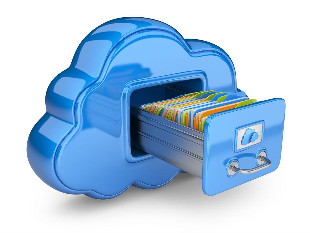 Outsourcing IT czy jest bezpieczna zabezpieczenie informatyczne?