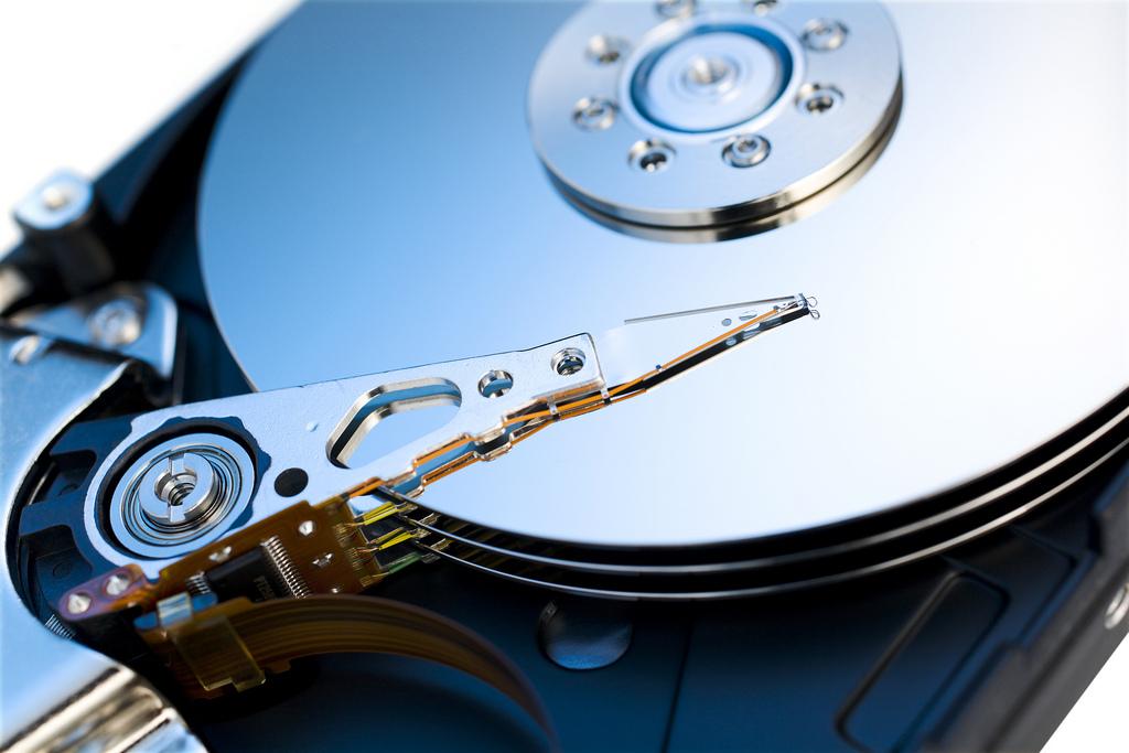 Odzyskiwanie danych z dysku najlepsze darmowe programy.