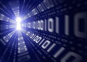 Archiwizacja danych czy jest konieczny wykonanie kopi zapasowych?